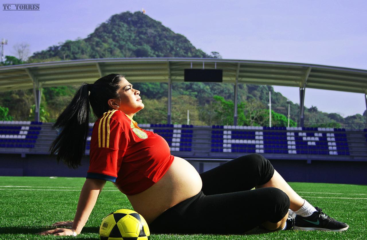 pregnancy-335689_1280