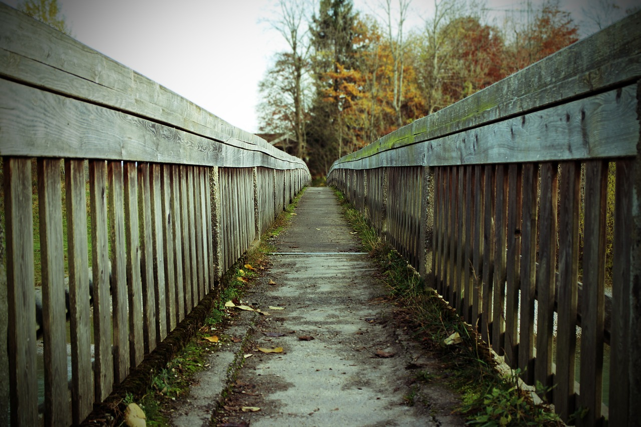 bridge-532077_1280