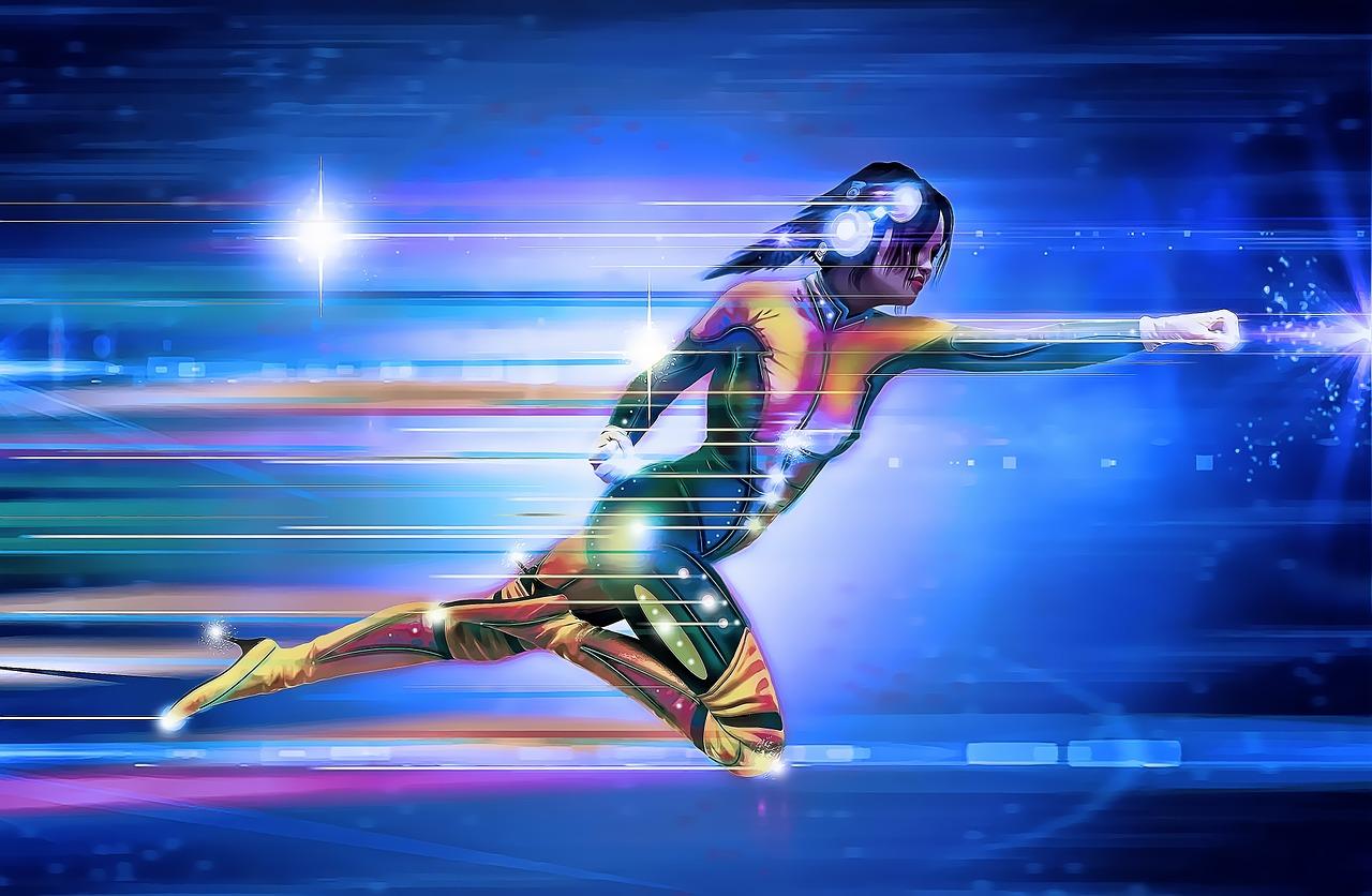 superhero-534120_1280