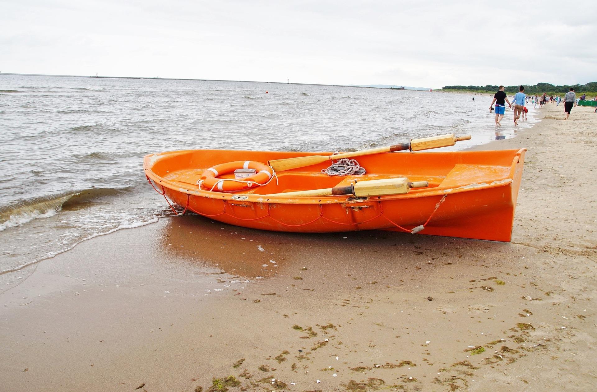 rowboat-853251_1920