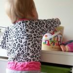 Wielka 9 – najlepsze polskie modowe marki dla dzieci