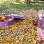 Buty dziecięce na jesień i zimę. Co wybrać w 2016 roku?