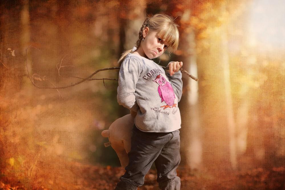child-681903_1920