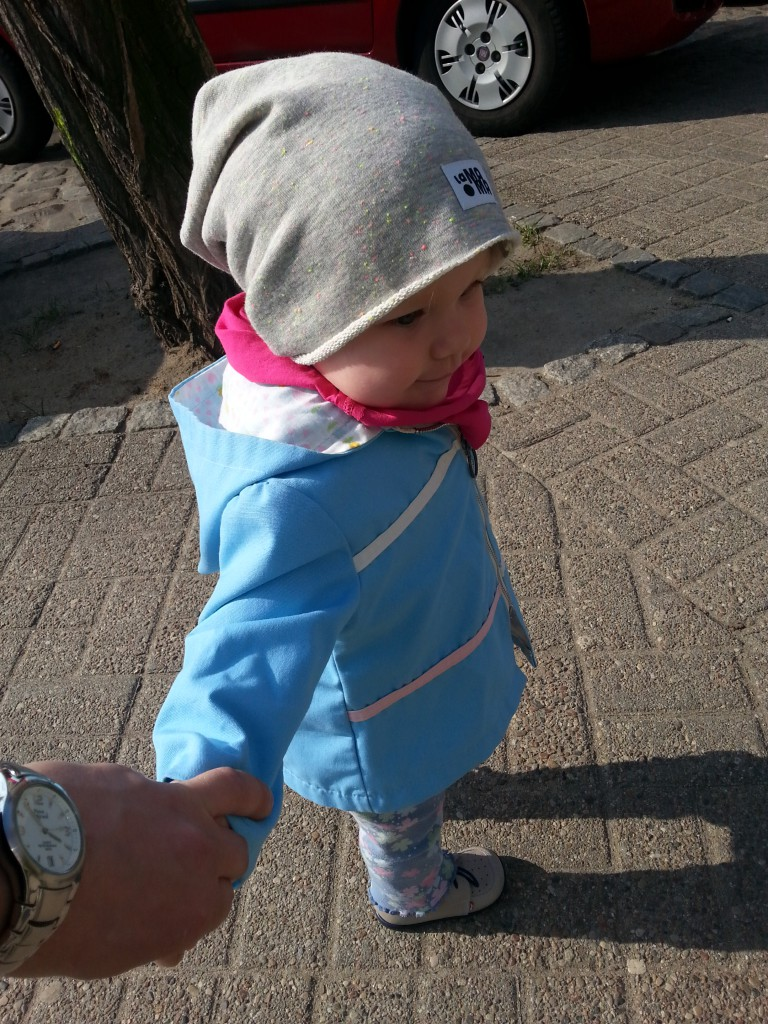 Emel półbuty dla dziecka