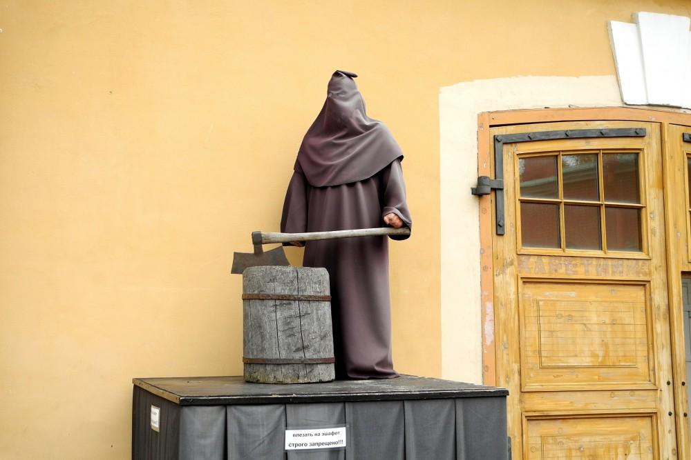 museum-1051779_1920_1